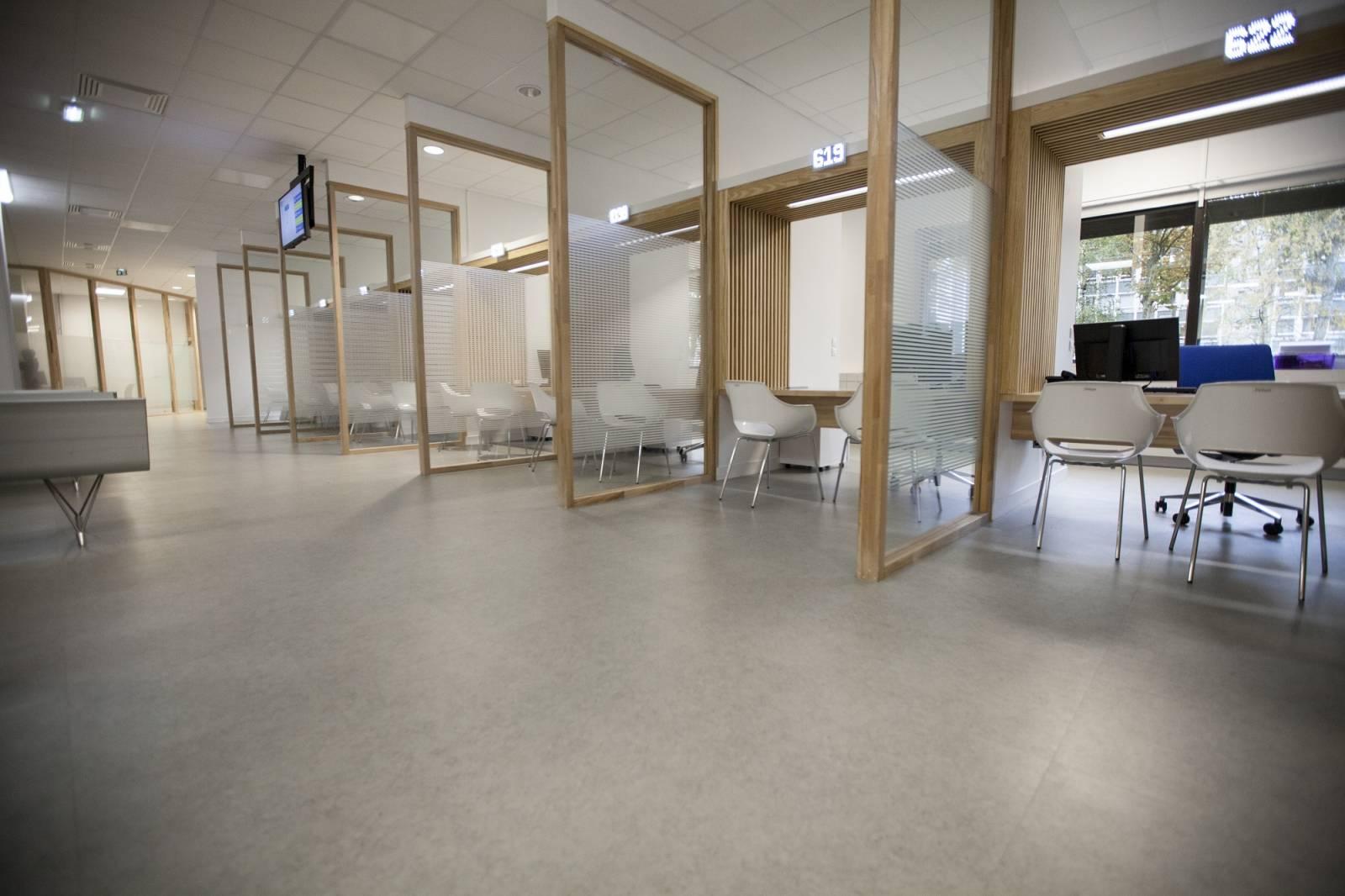 entreprise renovation interieur free design dintrieur with entreprise renovation interieur. Black Bedroom Furniture Sets. Home Design Ideas