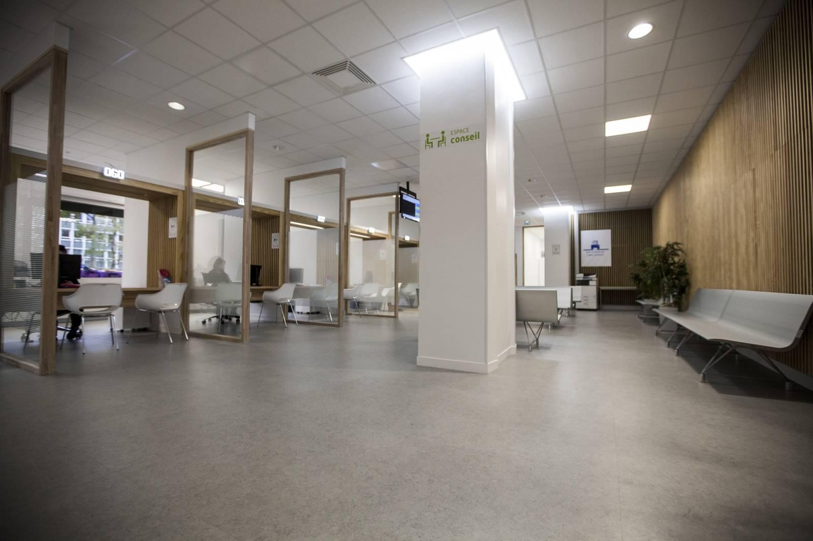 Cabinet medical rouen - Cabinet immobilier rouen ...